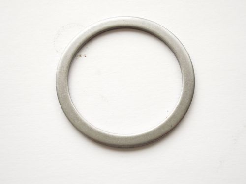 Fork Oil Seal washer 4V4-23146-L0